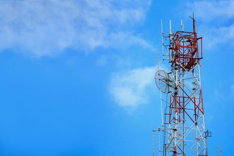 Funktechnologien für IoT Lösungen