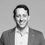 Dr. Olaf Neugebauer Head of Development bei der com2m