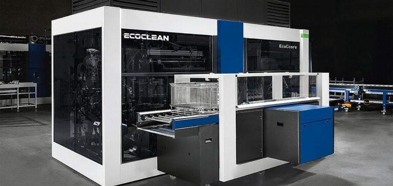 com2m ecoclean