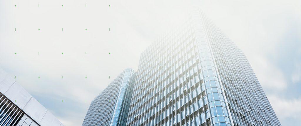 com2m Smart Building
