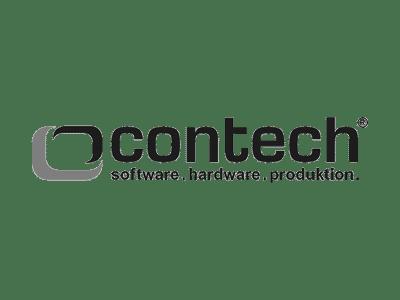 partner-logo-contech
