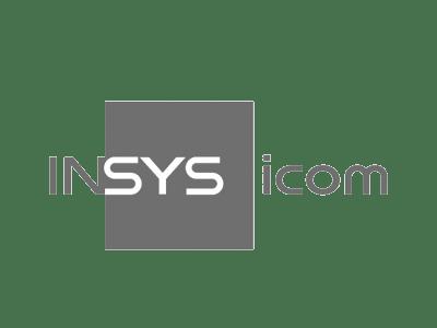 partner-logo-insys