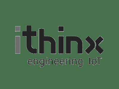 partner-logo-ithinx