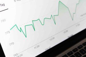 Datenübersicht für Predictive Maintenance und Digitalisierung