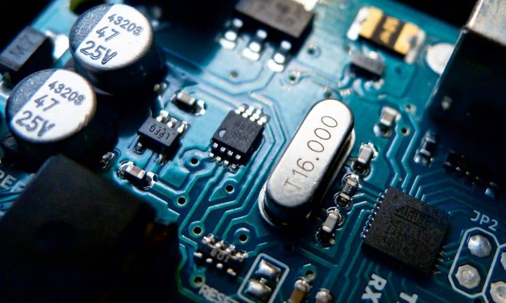 Umsetzung von IoT-Projekten mit LoRaWAN