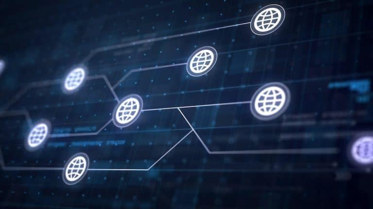 Beispiel für Konnektivität und NB-IoT
